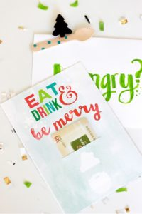 how-to-make-a-christmas-gift-card-holder-for-a-foodie-7-650x1974