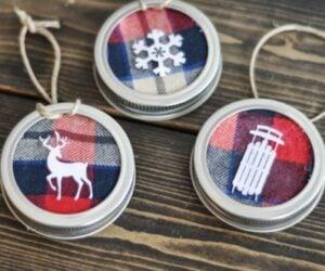 mason-jar-lid-ornament-5-700x465
