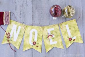 noel-christmas-banner-free-printable