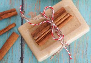 oatmeal-cinnamon-soap
