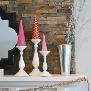 scrapbook-paper-christmas-trees-the-diy-mommy