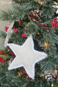 sweater-star-christmas-ornaments-2