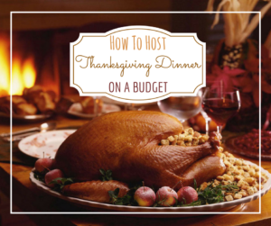 thanksgiving-budget