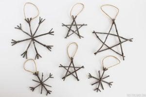 twig-ornaments