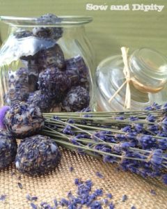 bath-bonbons-lavender-coconut-oil-diy-crafts