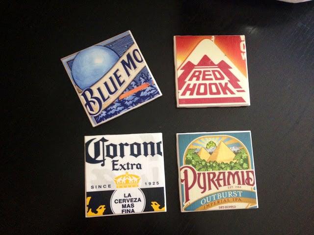 beer-coaster