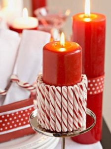 candle-candycane
