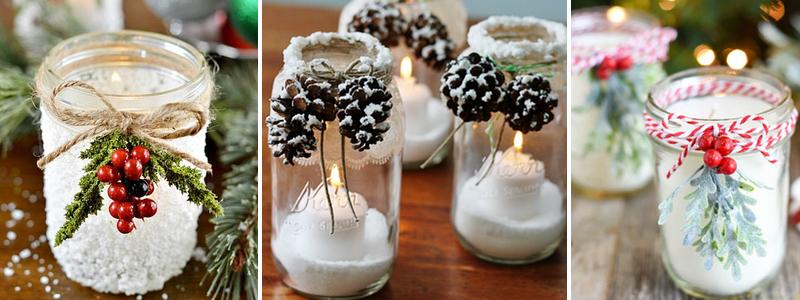 candle-jars