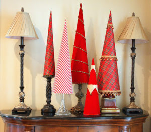 christmas-tree-cones-027-1