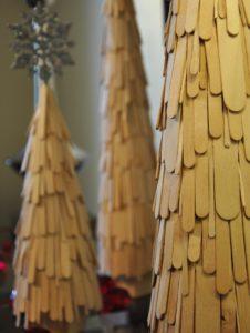 craft-stick-tree