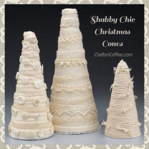diy-shabby-christmas-decor1