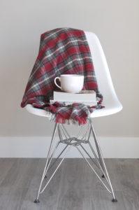 flannel-throw.jpg