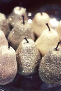 fruit-glitter