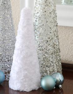 fuzzy-christmas-trees