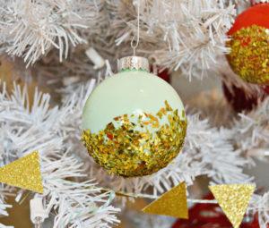 glitter-ornament2