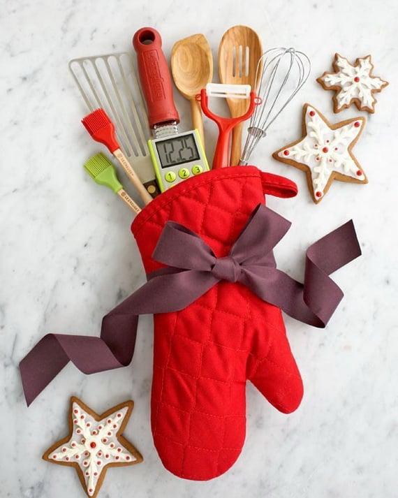 kitchen-utencils