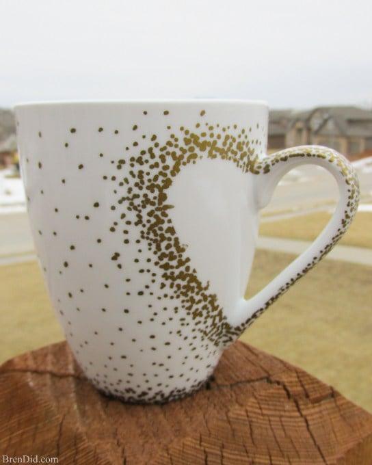 mug-heart