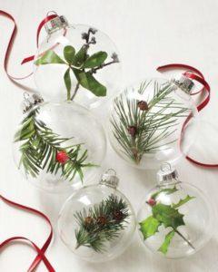 ornaments2