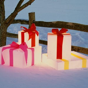 outdoor-giftboxes1