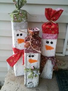 outdoor-snowman2