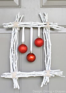 outdoor-wreath3