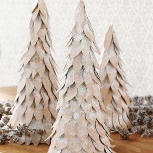 paper-snow-tree