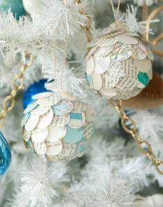 paper_ornament_tutorial