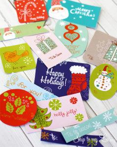 printable-christmas-gift-tags