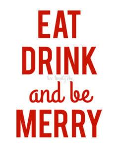 printable-art-eat-merry