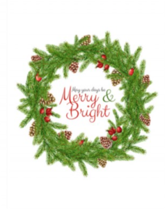 image regarding Merry Christmas Printable called 100 Absolutely free Xmas Printables - Prudent Penny Pincher