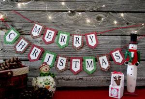 printable-banner-christmas