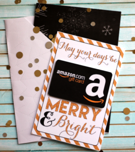 printable-gift-cardholders