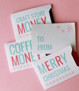 printable-giftcards2
