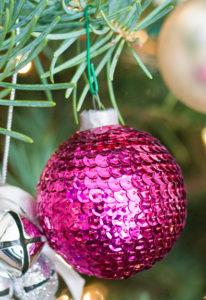 sequin_ornaments-9