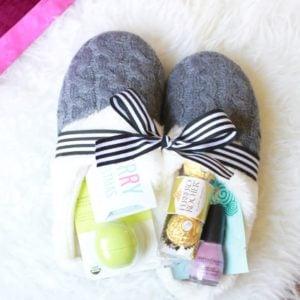 slippers-gift-2