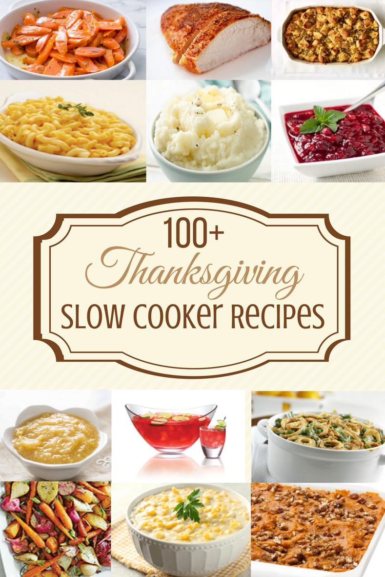thanksgiving-crock-pot
