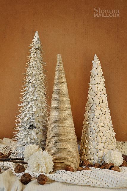 Mini Christmas Cutters