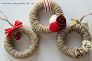 twinewreath
