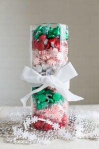 vase-candy