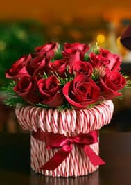 vase-candycane