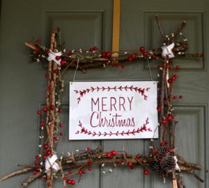 wreath-christmas