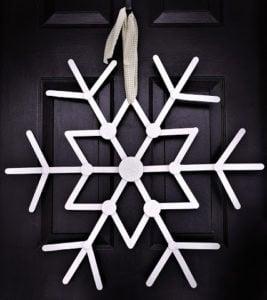 wreath-craft-sticks