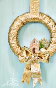 wreath-gold1