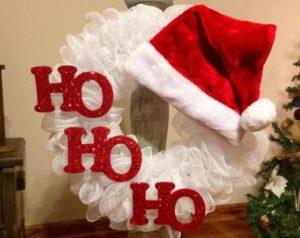 wreath-ho