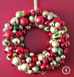 wreath-ornament