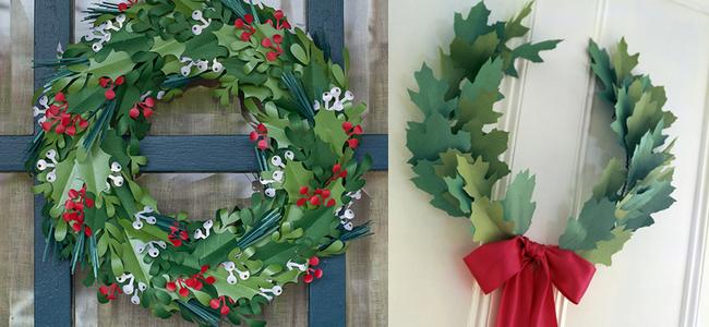 wreath-paper0