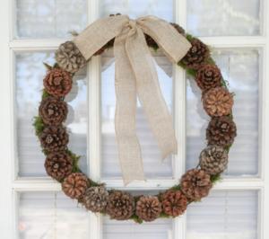 wreath-pinecones1