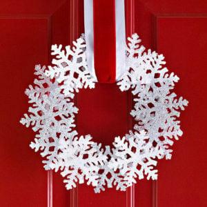wreath-snowflakes2