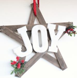 wreath-wood-joy