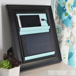diy-tablet-phone-holder-and-charging-station-2-1000x1000